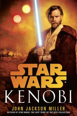 kenobi cover art