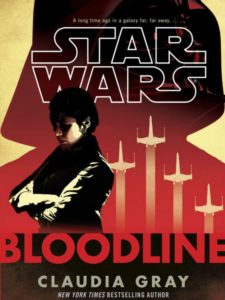 star-wars-bloodline-cover