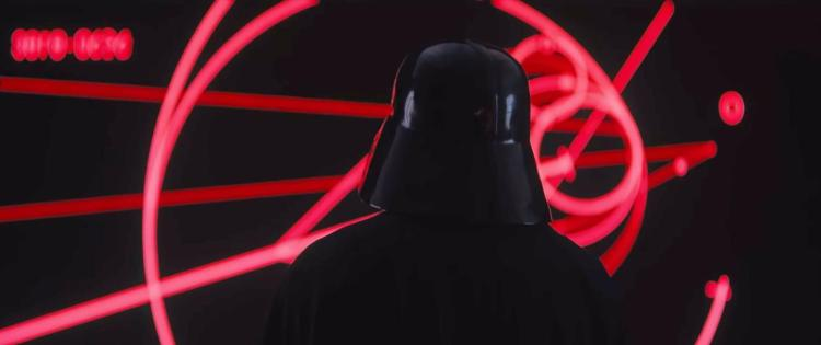 rogueone-vader