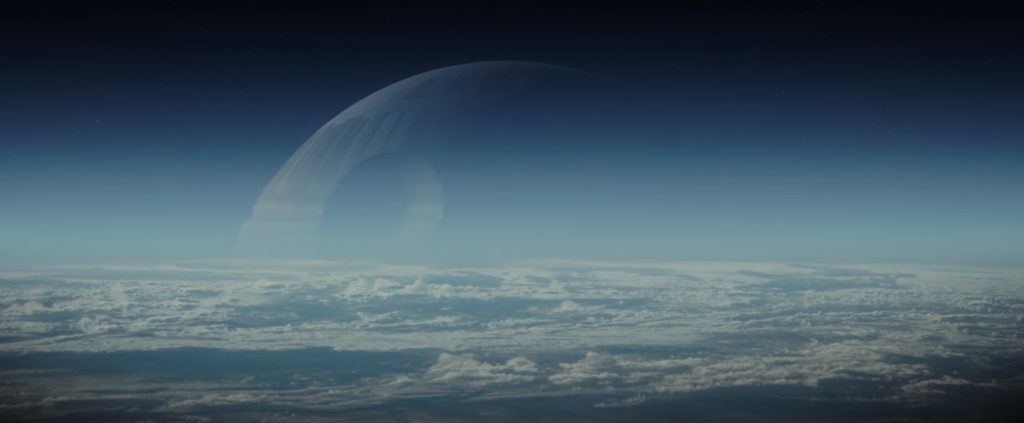 rogue-one-a-star-wars-story-trailer-3-death-star-above-clouds